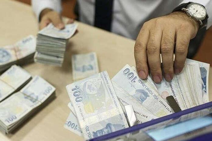 Aktif Rasyo ve Faiz Kararları Kredi Alımına Etki Etti