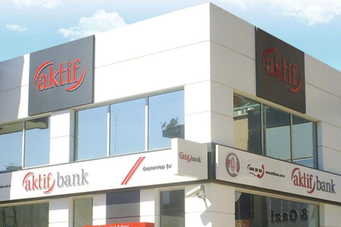 Aktif Yatırım 3 Farklı İl için Portföy Yöneticisi Alımları Yapıyor!