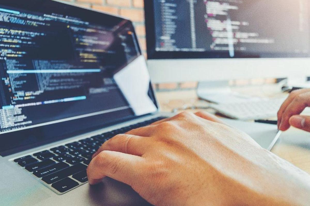 Albaraka Türk Yazılım Uzmanı Alımı İş Başvuruları