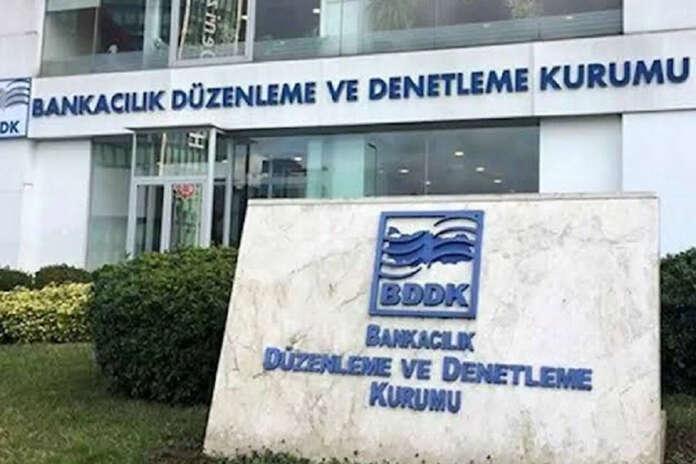 BDDK Pandemi Tedbirleri Süresini Uzattı