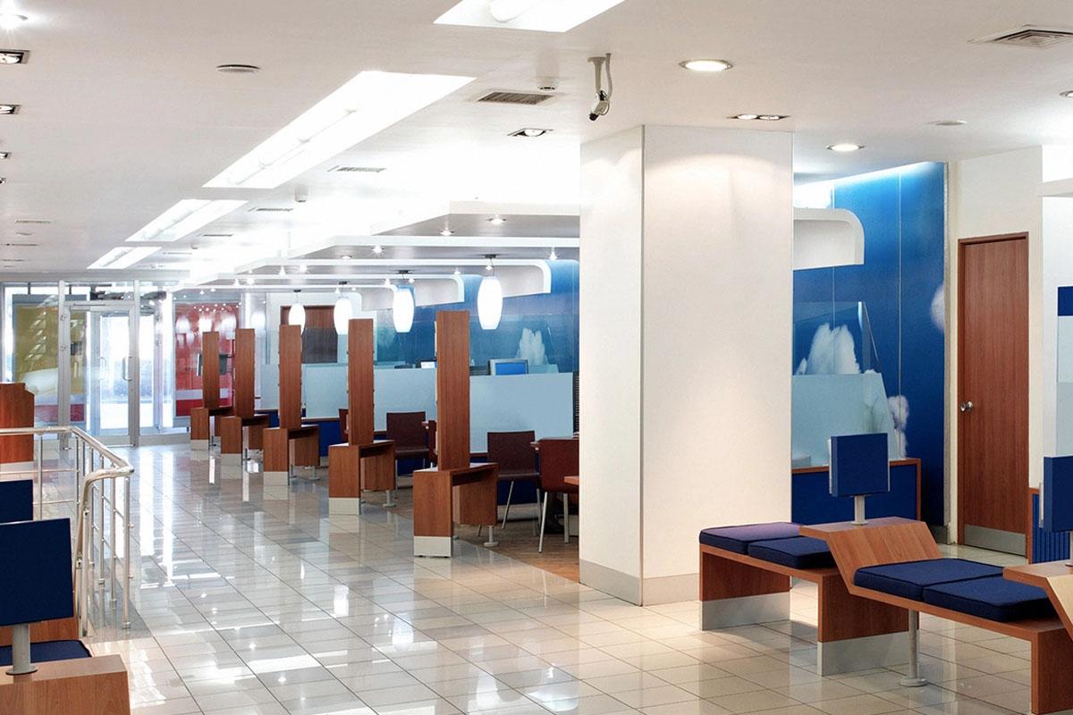 Banka Çalışma Saatleri için Yeni Düzenlemeler