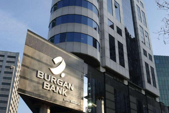 Burgan Bank Yazılım Uzmanı Alımı Yapıyor!