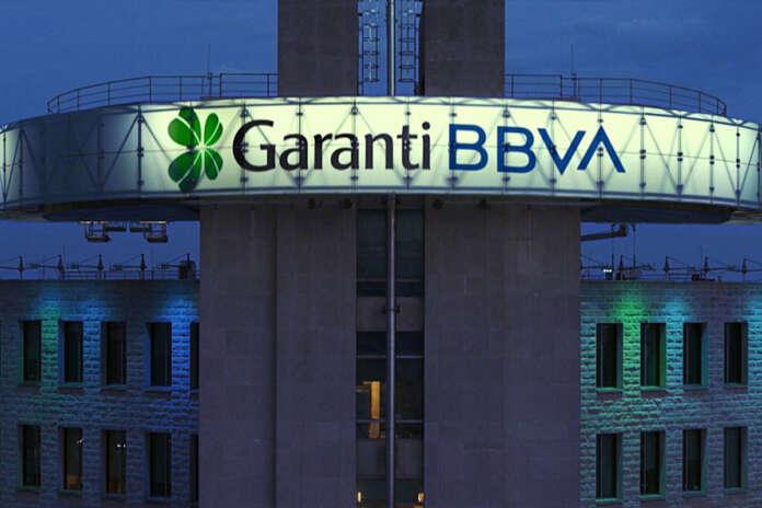 EBRD ve Garanti BBVA Arasında İşbirliği