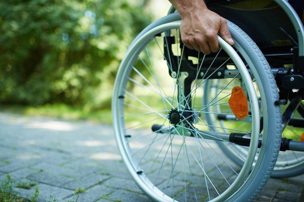 Fibabanka Engelli Memur Aradığını Duyurdu
