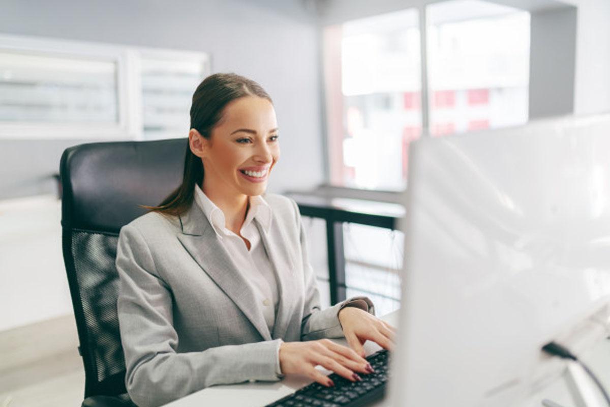 Garanti BBVA Yeni Müşteri Danışmanı Arıyor