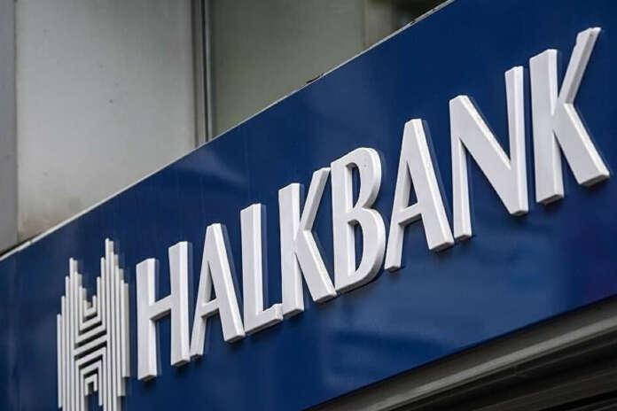 Halkbank'tan Esnafa Kredi Kampanyası
