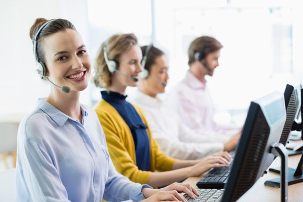 Denizbank Lise Mezunu İletişim Merkezi Asistanı