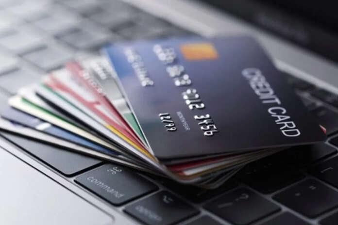 Kredi Kartı Puanları 2 Yıla Kadar Uzatılabilecek