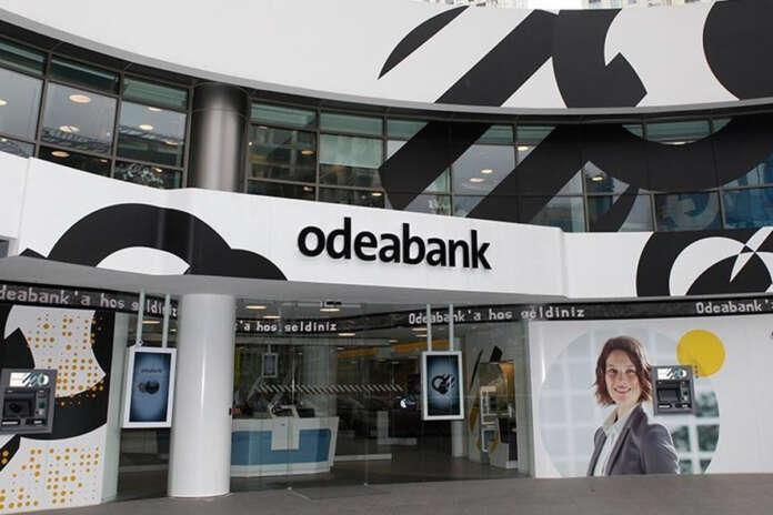 Odeabank Kredi Operasyon Müdür/Yardımcısı Alımı Yapıyor!