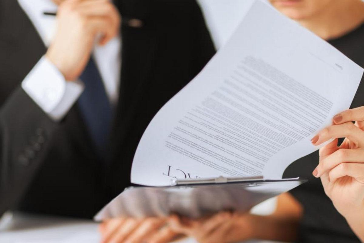 TEB Satış Aktif Satış Temsilcisi için Hangi Şartlar Aranıyor?