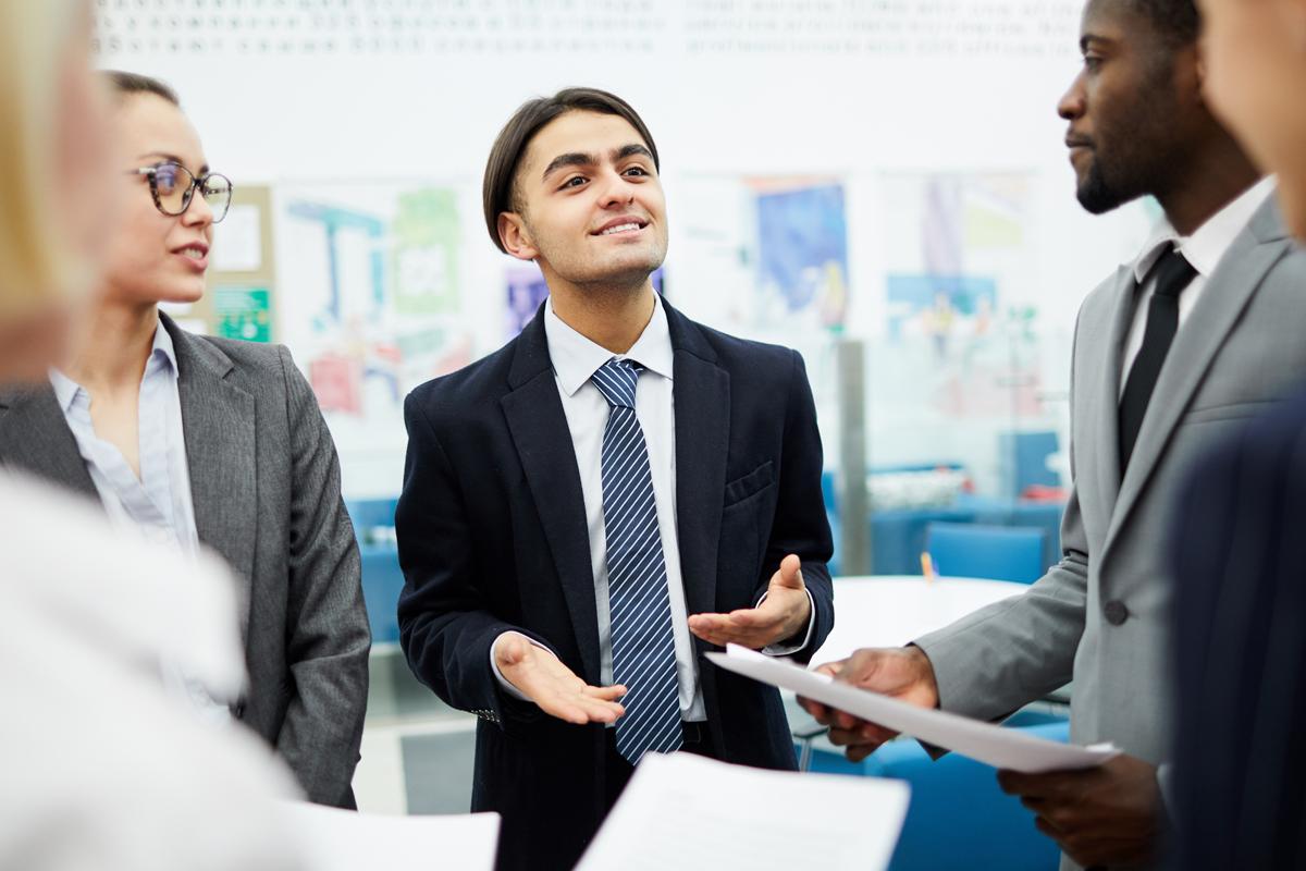 Yapı Kredi Stajyer Alımları için Başvuru Şartları Nelerdir?