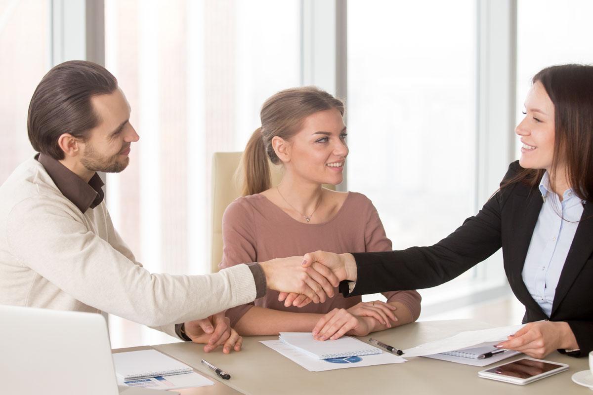 Yapı Kredi Stajyer Personel Alımı İş Başvuruları