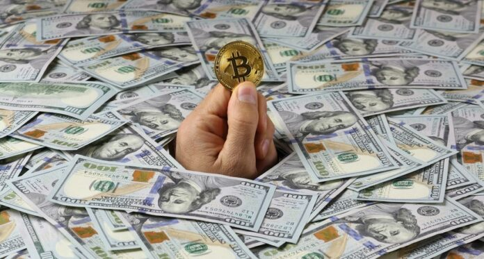 4 Altın Kuralla Bitcoin Kazanmaya Başlayın!