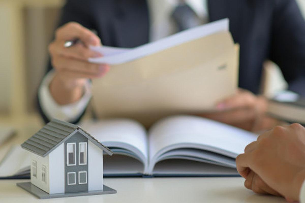 2021 Haziran Ev Kredisi Faiz Oranları