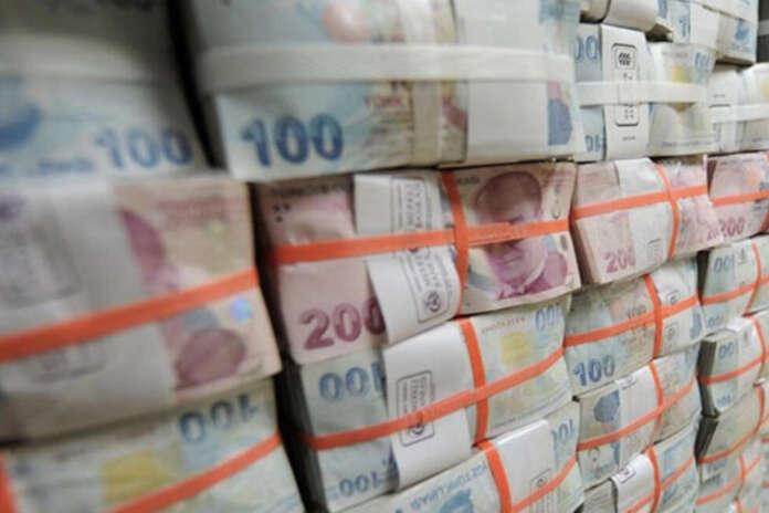 500 TL'lik Banknot Ne Kadar Gerekli?