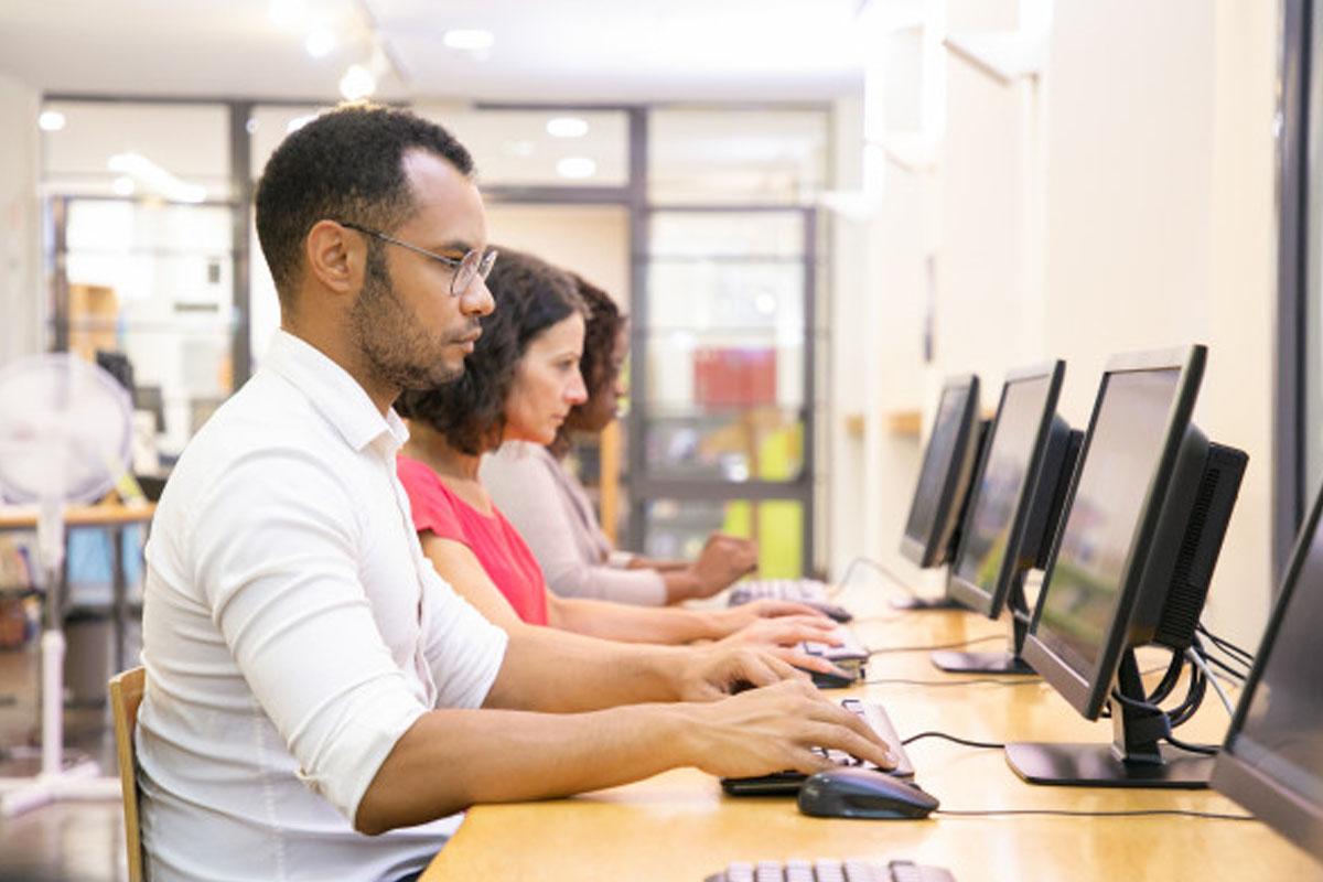 CFA Sertifikası Ne İşe Yarar?