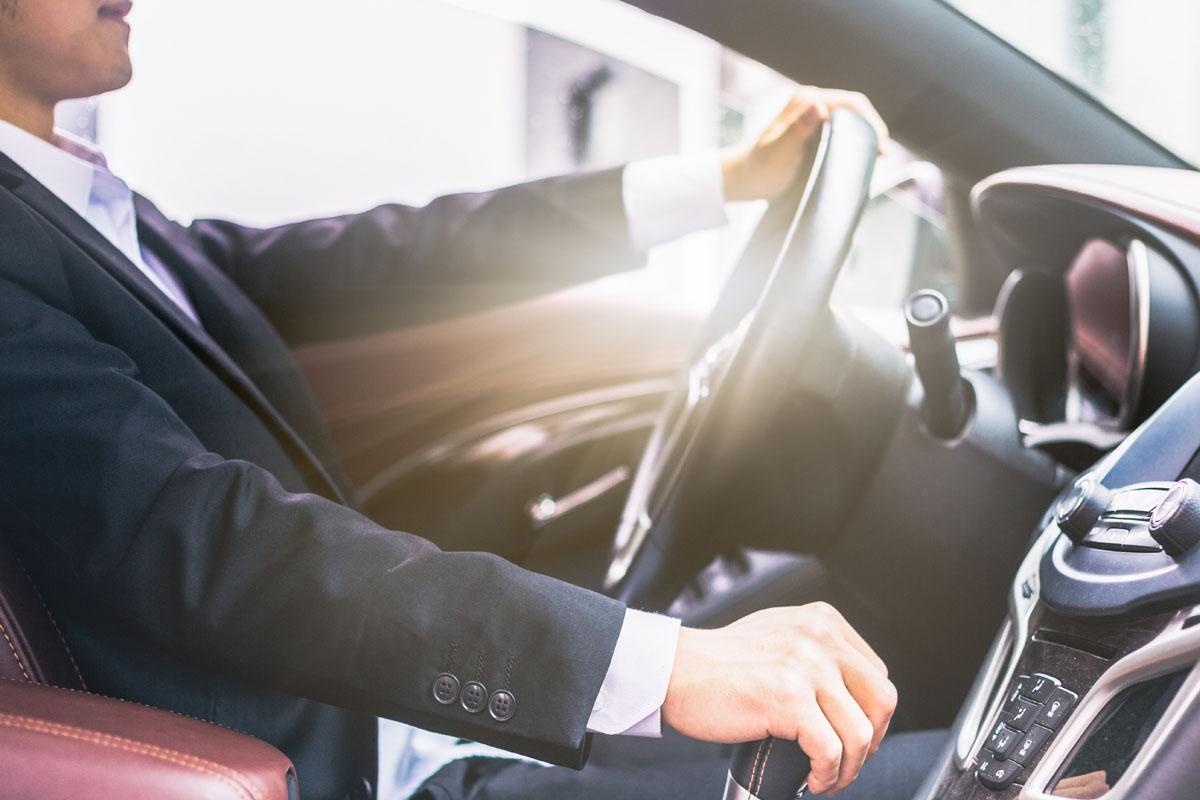Alternatif Bank Makam Şoförü Alımları için Aranan Şartlar