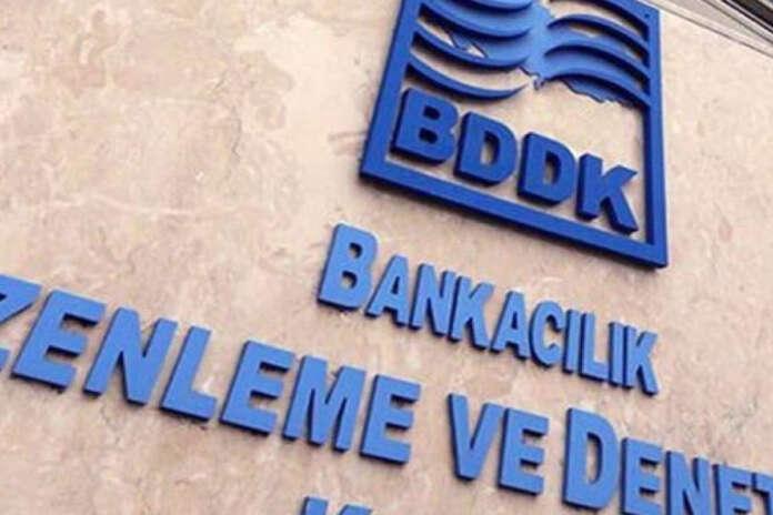 Bankalara Temettü Kısıtlamasına Düzenleme Gelebilir
