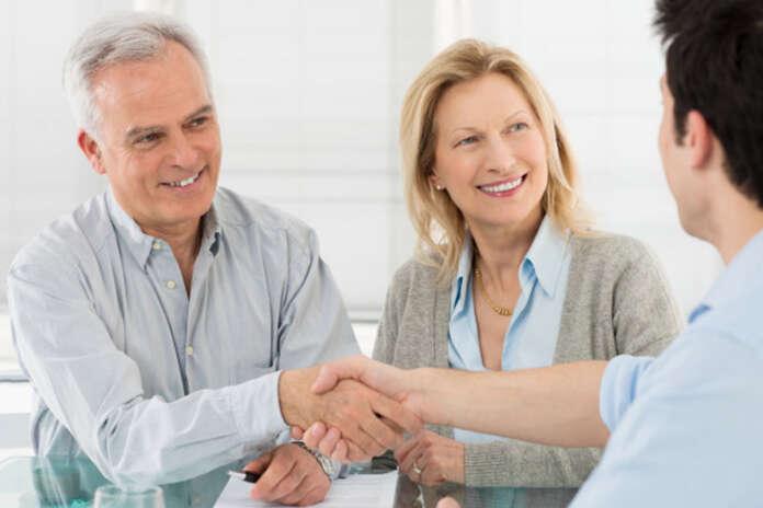 Emeklilik Danışmanlığı Hakkında Tüm Detaylar!