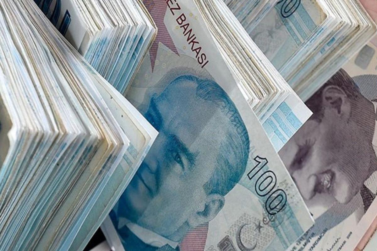 Fibabanka 10 Farklı İl için Finansal Hizmetler Yöneticisi Alımları Yapıyor!