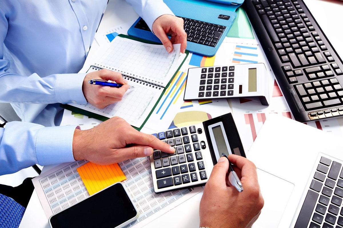 Fibabanka Finansal Hizmetler Yöneticisi Alımları Yapıyor
