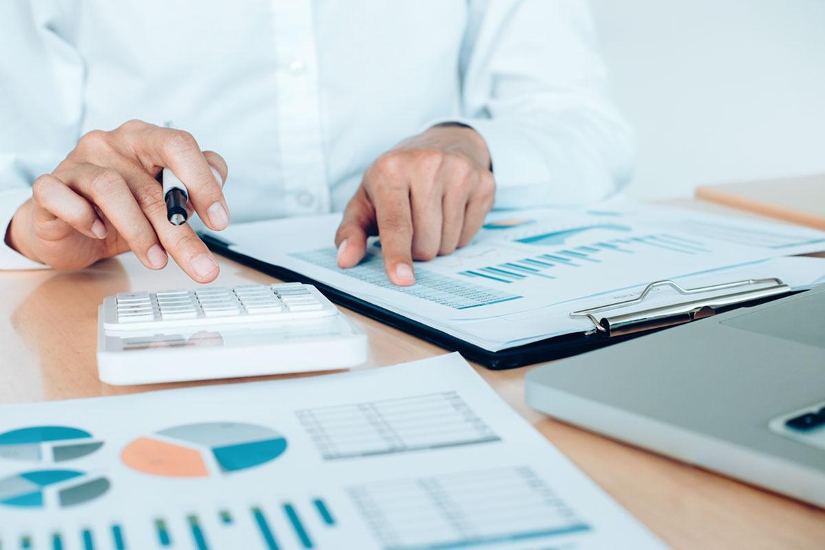 İhtiyaç Kredisi Kullanabilmenin Şartları Nelerdir?