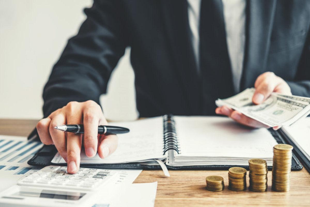 İhtiyaç Kredisi Nedir?