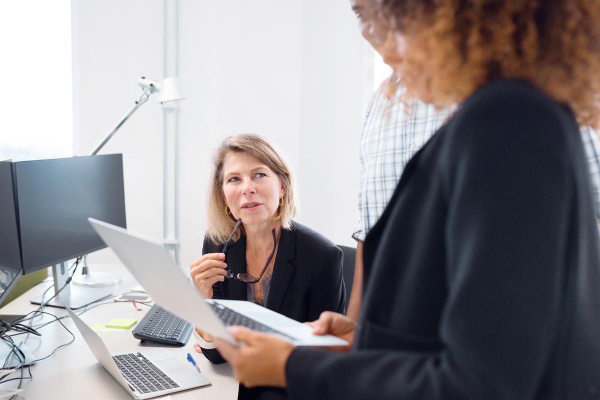 Kurumsal Müşteri İlişkileri Yöneticisi Alımları