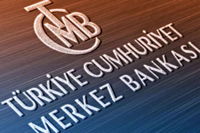 Merkez Bankası Faiz İndirimine Dair Açıklama Yaptı