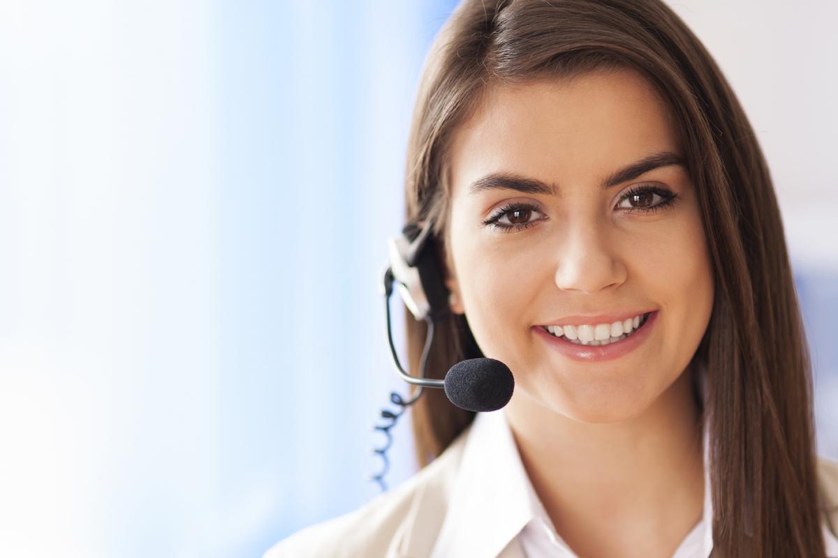 Telefon Bankacılığı Müşteri Danışmanında Aranan Özellikler