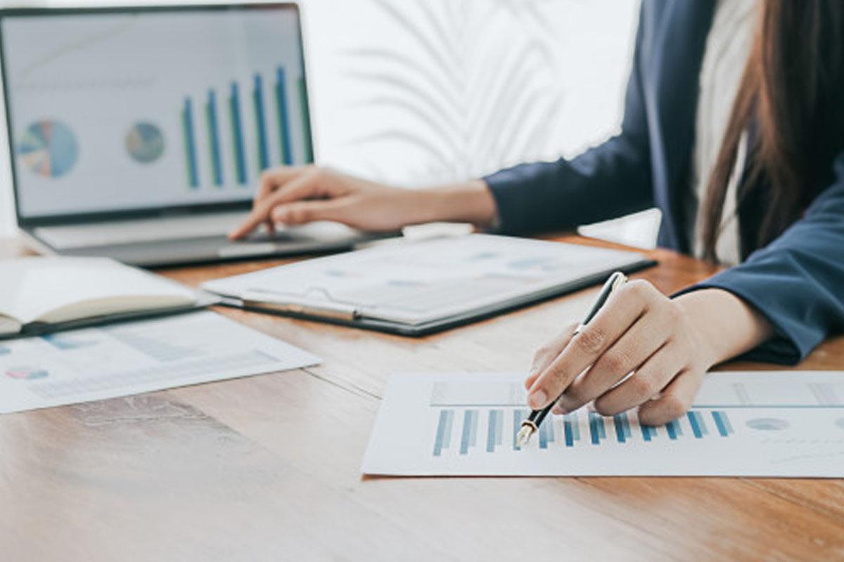 TEB İşletme Müşteri İlişkileri Yöneticisi Alımları