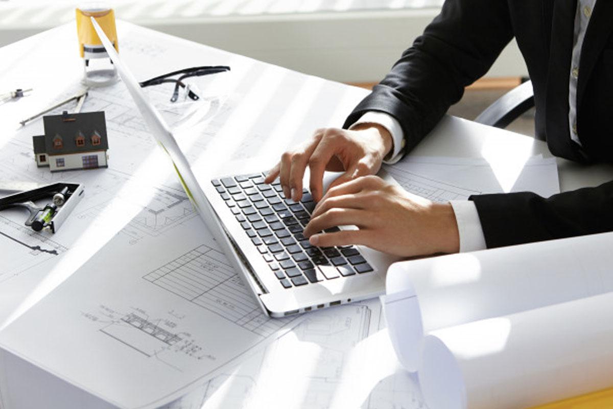 TEB Yıldız Müşteri İlişkileri YöneticisiAlımları Yapıyor