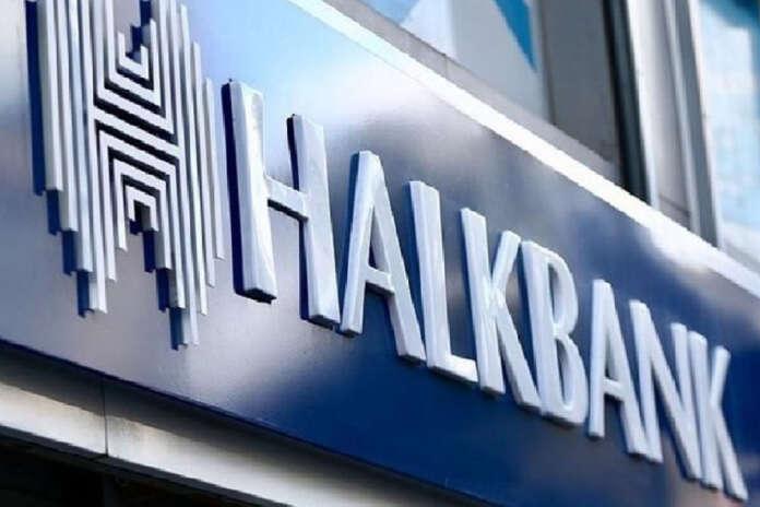 Türkiye Halk Bankasının Takipteki Alacakları Yüzde 86,7 Arttı!