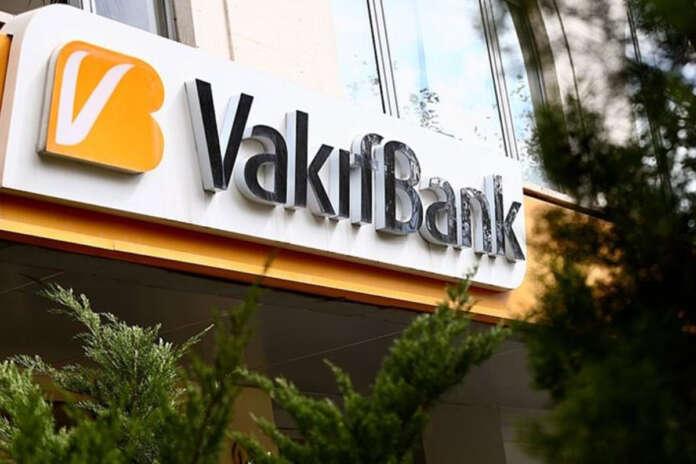 Vakıfbank'tan Faize Endeksli Kredi Paketi Hamlesi
