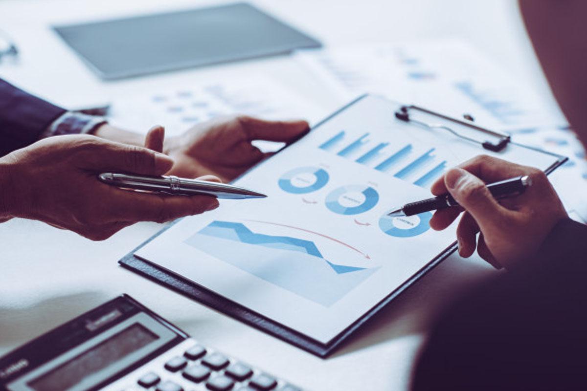 Yatırım Bankaları Ne İş Yapar?