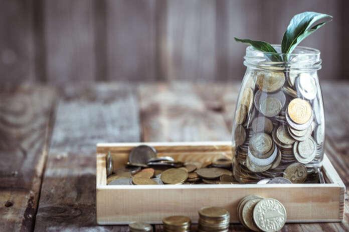 Yatırım Bankacılığı Nedir?