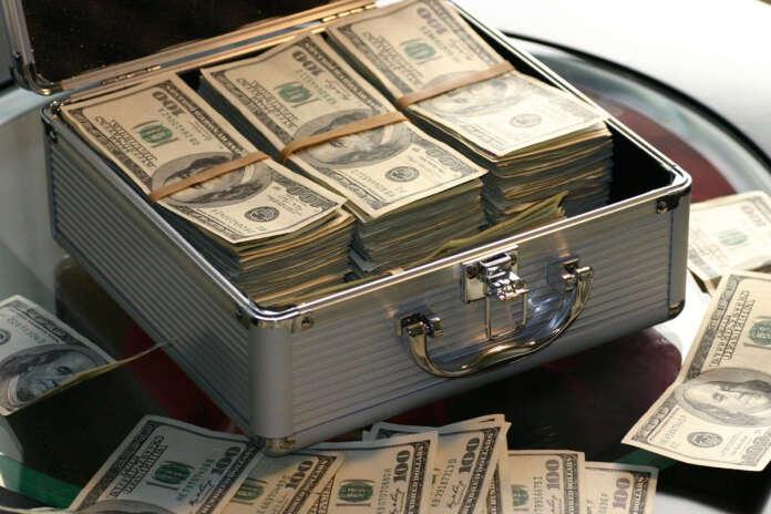 Yeni Yılda Yatırımcıların Gözdesi Banka Hisseleri