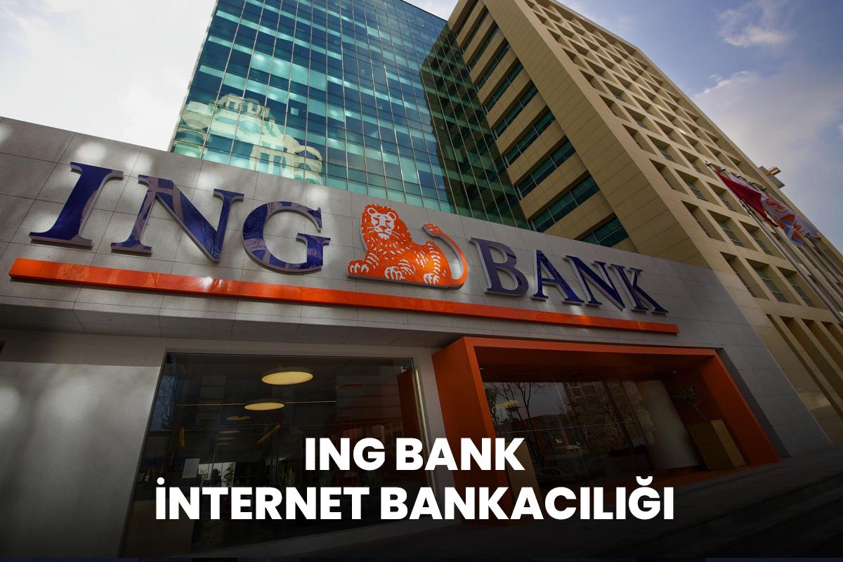 Kredi Kartlarını İnternet Alışverişine Açma