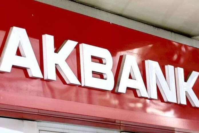 Akbank'tan Geleceğin Çalışma Modeli Hamlesi