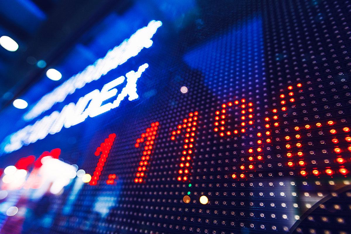 Banka Hisseleri Toplam Piyasa Değeri 25 Milyar Dolar