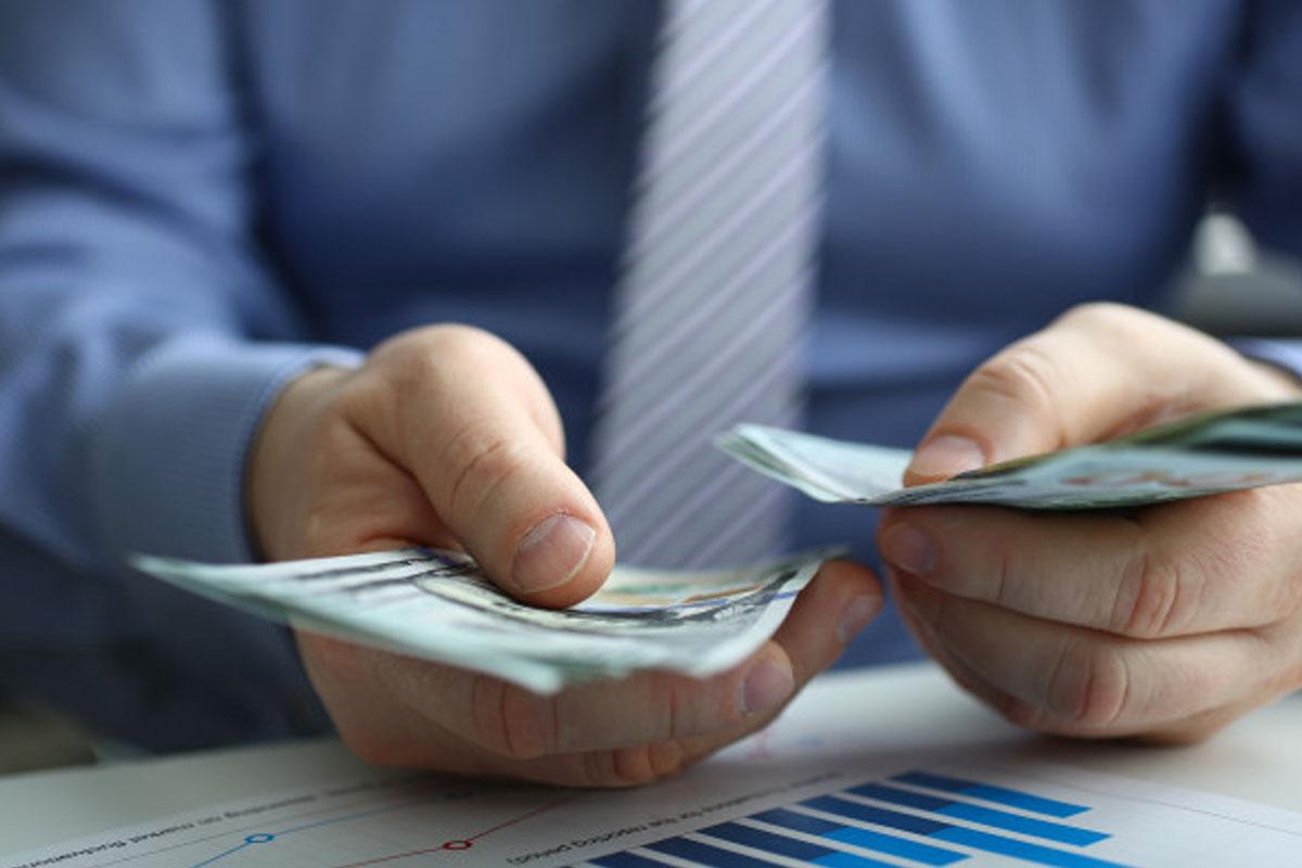 Burgan Bank Gişe Yetkilisi için Aranan Şartlar Nelerdir?