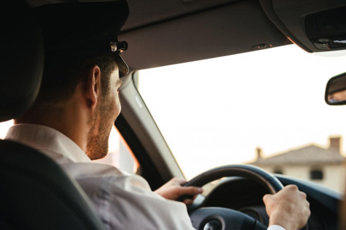 TEB Makam Şoförü Alımları için Aranan Şartlar