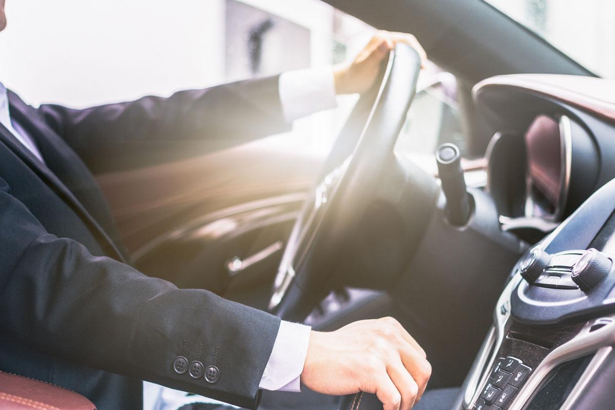 Makam Şoförü Alımları Ne Zaman Son?