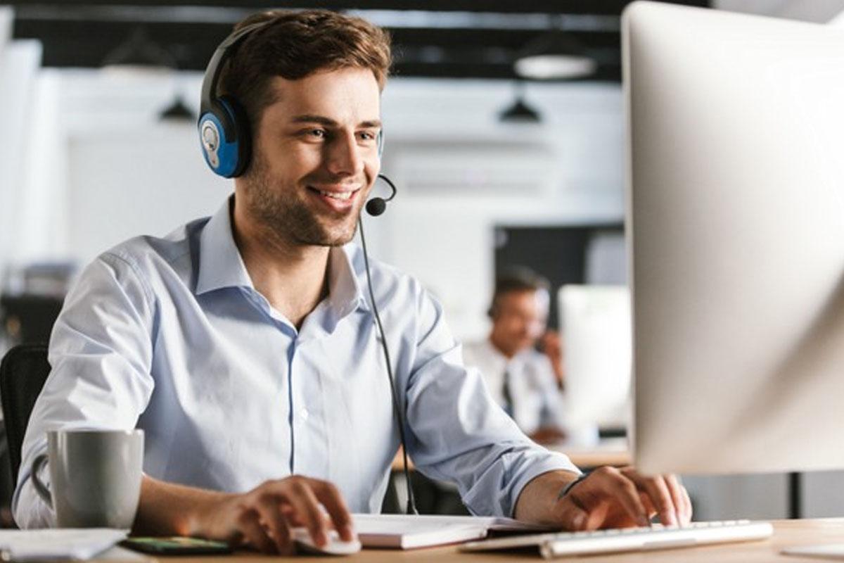 Türkiye Finans Arapça Bilen Çağrı Merkezi Müşteri Temsilcisi Alımları Yapıyor!