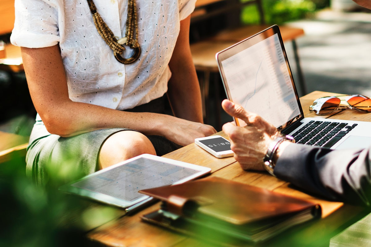 Yapı Kredi Müşteri İletişim Merkezi Yetkilisi için Aranan Şartlar Nelerdir?