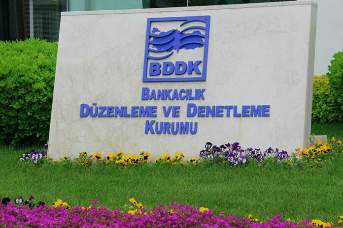 BDDK'ya Özel Erişim Engelleme Yetkisi Veriliyor