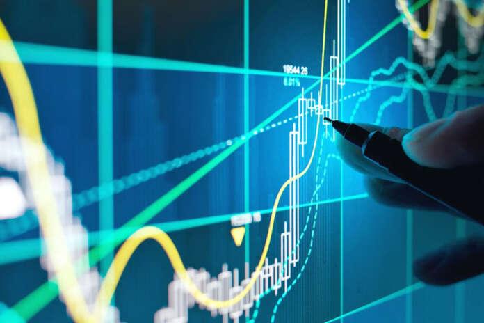 Borsadaki Sert Düşüş Sürerken Dolardaki Dalgalanma Devam Ediyor