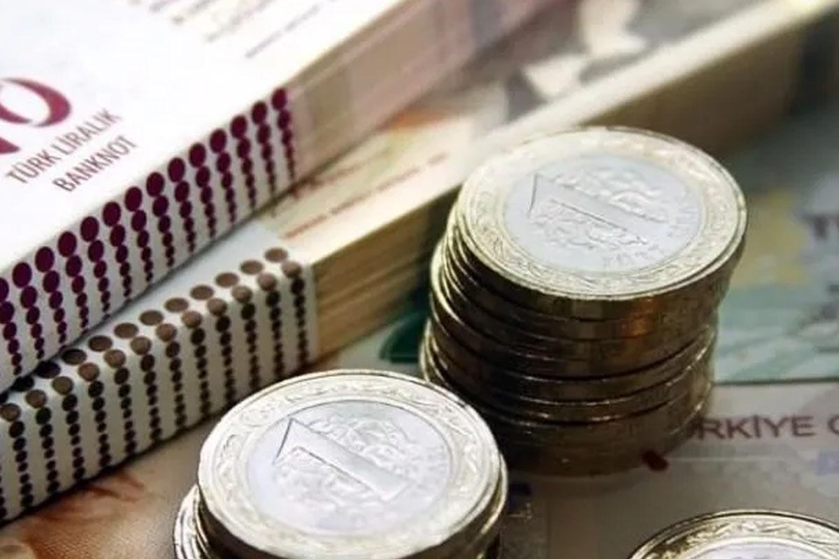 İslami Finansın Yeni Çekim Merkezi Olmaya Aday