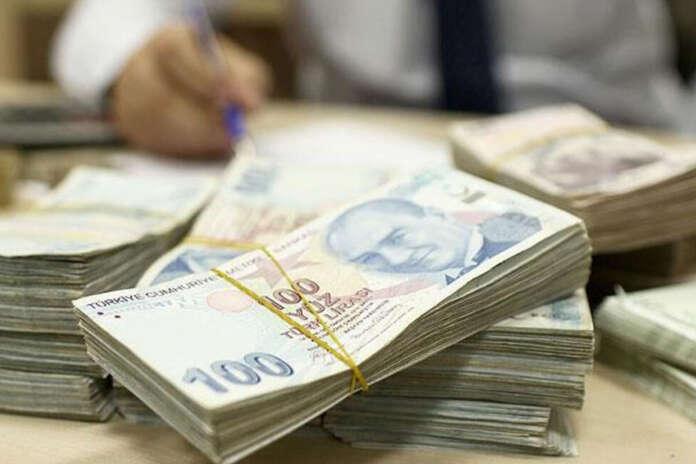 Cibuti ve Katılım Bankaları Birliği Arasında Mutabakat Anlaşması