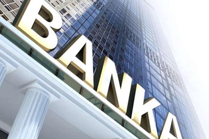 Devlet Bankaları Hangileridir?